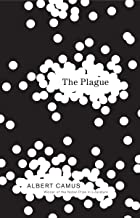 Image for The Plague (Vintage International)