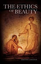 Image for The Ethics of Beauty