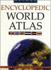 Image for Encyclopedic World Atlas