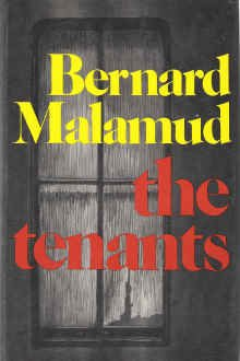 Image for The Tenants