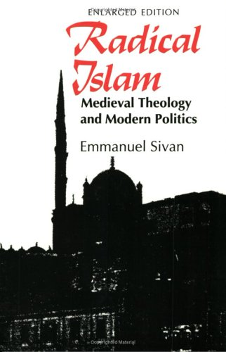Image for Radical Islam: Medieval Theology and Modern Politics, Enlarged Edition