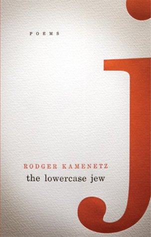 Image for Lowercase Jew