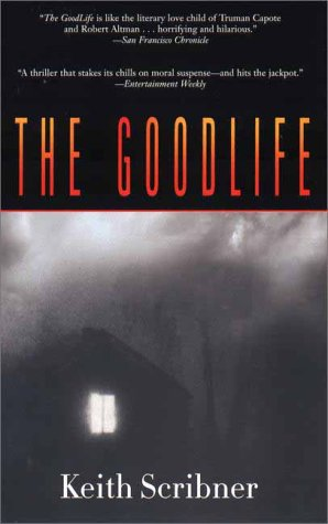 Image for Goodlife