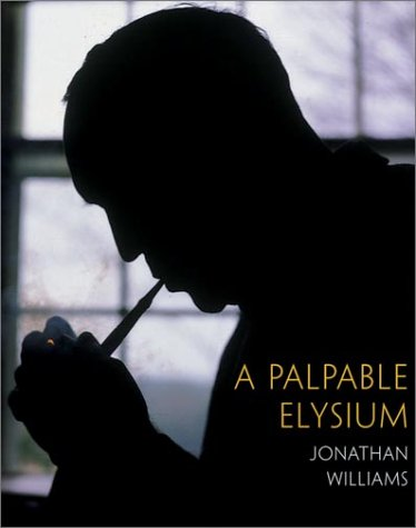 Image for A Palpable Elysium: Portraits of Genius and Solitude