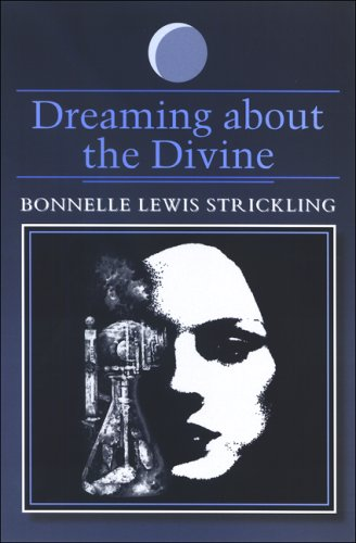 Image for Dreaming About the Divine (S U N Y Series in Dream Studies)