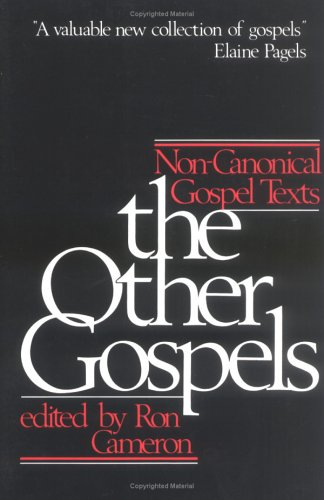 Image for Other Gospels