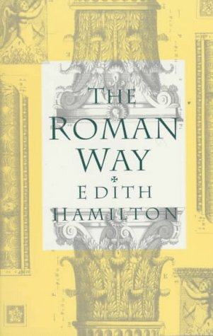 Image for Roman Way