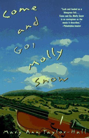 Image for Come and Go, Molly Snow