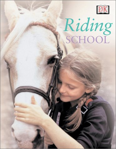 Image for Riding School (Pony Club)