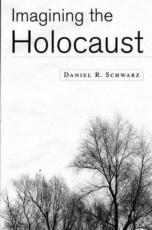 Image for Imagining the Holocaust