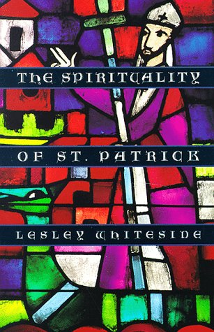 Image for The Spirituality of St. Patrick