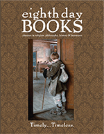 Image for Eighth Day Books Catalog 23